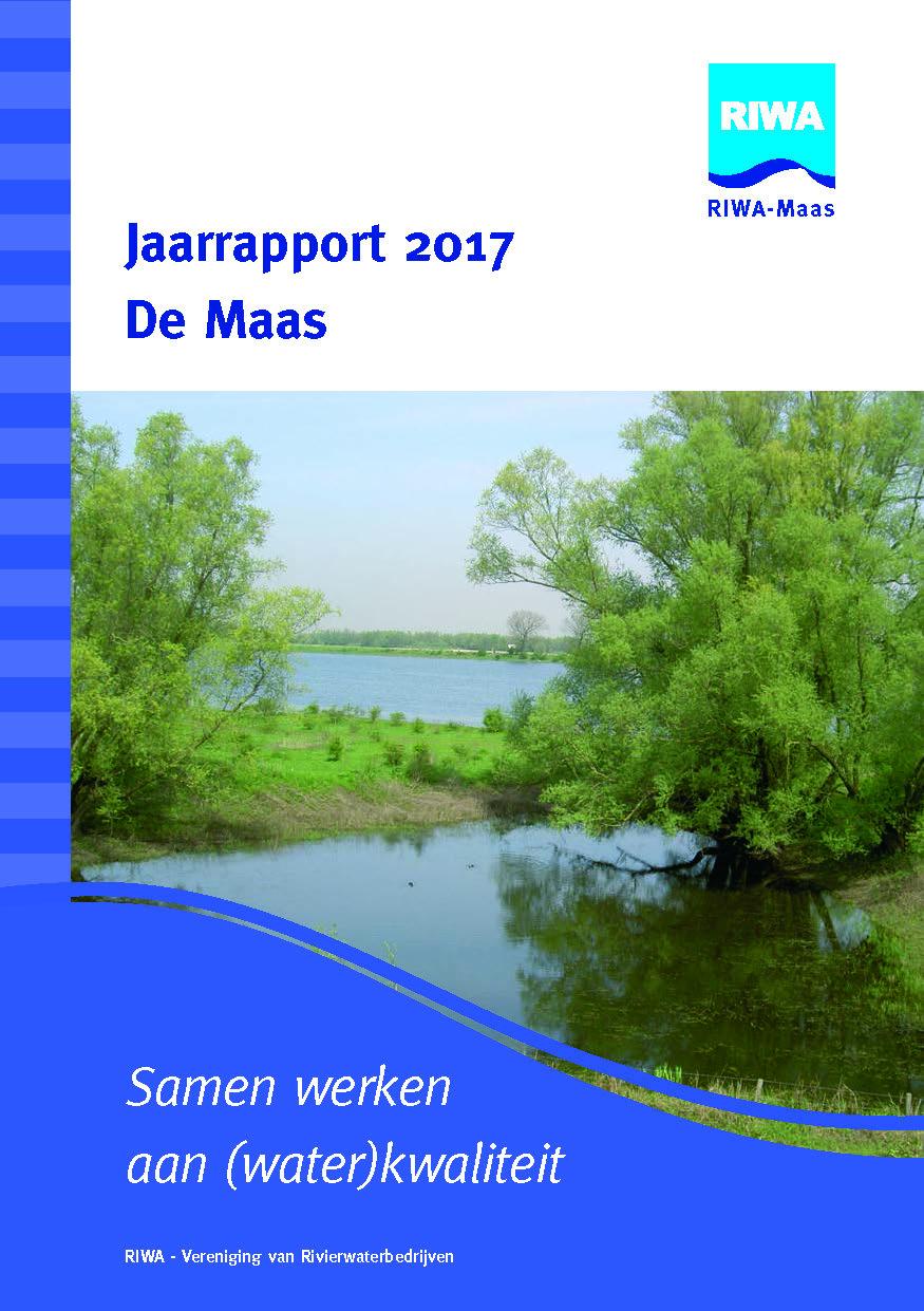 La RIWA plaide pour une transparence totale en matière de rejets dans la Meuse et le Rhin