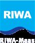 RIWA-Maas